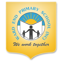 Ward End Primary School